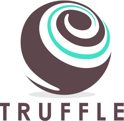 Using Truffle framework in an advanced way image